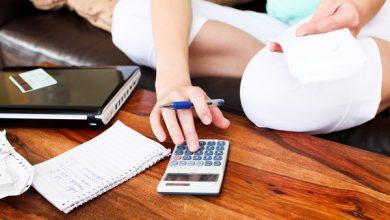 Nợ xấu là khoản nợ quá hạn trả lãi và cả gốc lớn hơn 90 ngày theo quy định của ngân hàng