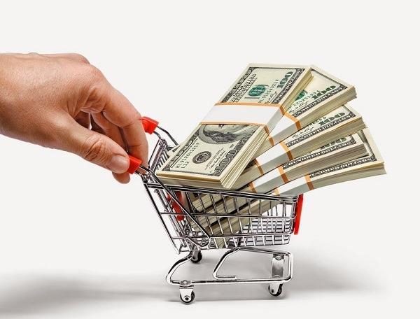 Rất nhiều nguyên nhân chủ quan và khách quan dẫn đến khách hàng bị nợ quá hạn