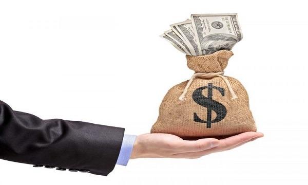 Cách xử lý nợ xấu tuân theo Quy định của ngân hàng nhà nước và Quy định riêng của mỗi ngân hàng