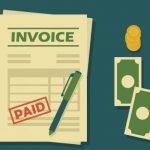 Bao thanh toán là gì? Quy trình bao thanh toán cần chú ý