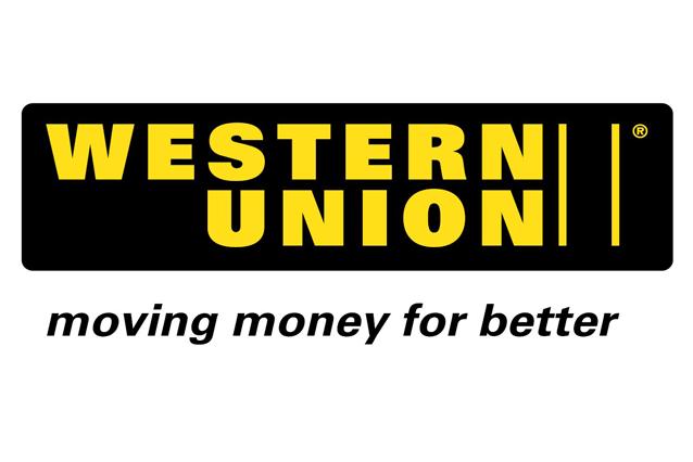 Chuyển tiền qua Western Union như thế nào?