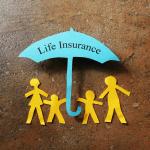 [2021] Có nên đóng tiền mua bảo hiểm nhân thọ không ?