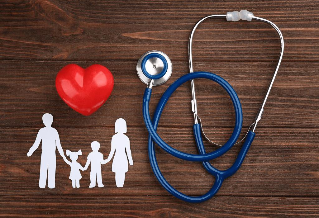 quan điểm cá nhân về bảo hiểm nhân thọ