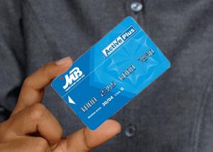 thẻ ngân hàng MB Bank