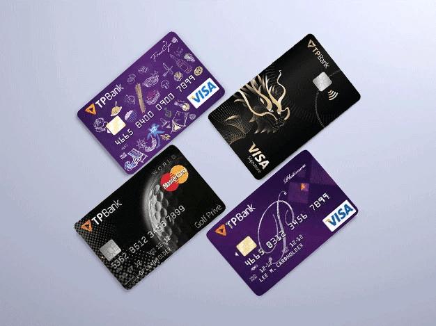 Bạn có thể rút tiền trong thẻ ATM TPBank tại hơn 16.000 máy ATM của các ngân hàng khác nhau trên toàn quốc.