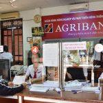 Vay tiêu dùng ngân hàng Agribank lãi suất thấp nhất 2021