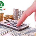 Bí kíp vay tiền theo bảng lương ngân hàng VBank với hạn mức lên đến 500 triệu mới nhất năm 2021
